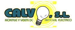 Montaje y venta de material eléctrico | MovematelCalvo Online